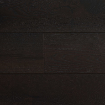 Dark Laminate Flooring