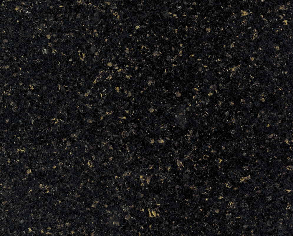 Cambria Welshpool Black