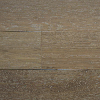 Hardwood Flooring Moreno Valley